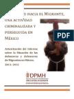 caridad_hacia_migrante.pdf