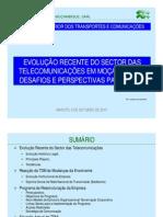Apresentação-TDM-J.Carvalho