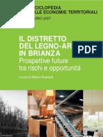 Distretti Brianza
