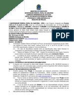 2101_EDITAL PREGÃO nº 03-2012 - Material Permanente Informática