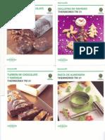 Taller-recetas-dulces-de-Navidad-Thermomix.pdf