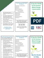 Volunteer-Electric-Coop-Volunteer-Energy-Cooperative-Specials-and-Discounts
