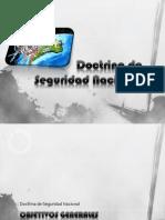 doctrinadeseguridadnacional-1