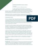 1 BIOLOGIA CAMELIDOS SUDAMERICANOS SILVESTRES El Guanaco vicuñas