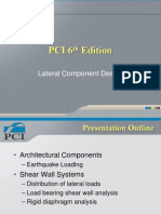 5_Lateral_Component_Design.ppt