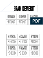 demerit.docx