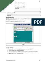 Ejercicios ASP Net