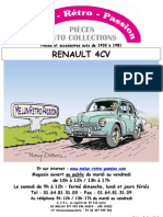 CATALOGUE RENAULT 4CV - 07-2012.pdf