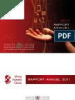 rapportmnc2011lastversion-121009122449-phpapp01
