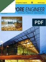 20080300 SgEngineer-Changi Airport Terminal 3