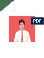 RPP BIO SMP