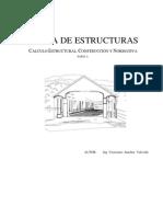 DISEÑO MECANICO DE CALCULO ESTRUCTURA.pdf