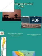 2.2.3-Urbal Presentacion Arica 6505 (1)