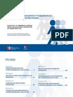 Programa Central Fichas