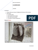 Practical Pathology 4