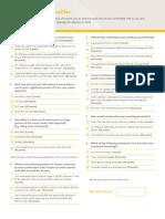 Risk-Profile-Questionaire-Sunlife.pdf