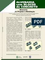 pr2_alvenaria_estrutural