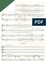 Romantic Jazz Zone Jazz Improvisation Saxophone Rae Bk&cd* Contemporary Musical Instruments & Gear