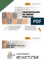 Curso Contrataciones Obras [Sólo lectura].pdf