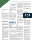 Resolucion 130 Fondo Argentino de Hidrocarburos.pdf