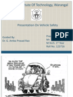 Vehicle_safety_123716_Punit_Jain.pptx