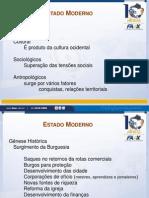 201347_201313_Estado+Moderno[1]