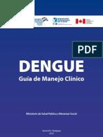 Dengue_guia_2012.pdf