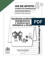 matematica4alumnocuaderno2-110410181710-phpapp01