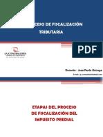 20110504-10 Modulo 04 Fiscalizacion Tributaria
