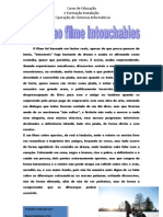 Comentário Nuno Rodrigues