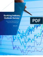 banking-and-finance-industry-outlook-survey-2012.pdf