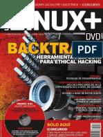 Linux_07_08_2009_ES