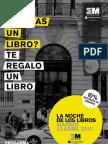 Programa Lnl 2013 Definitivo