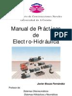 Practicas Electrohidraulica Bouza_fernandez