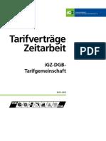 igz_tarifbroschuere