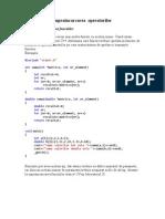 C++2012_lab6