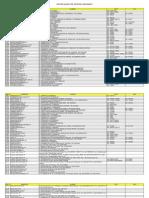 1205731394_PBF_JAWA BARAT.pdf