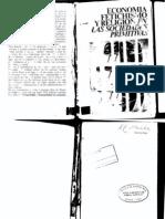 84362341 Economia Fetichismo y Religion en Las Sociedades Primitivas GODELIER MAURICE Acrobat 4