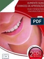 Aumente_suas_Chances_de_Aprovação.pdf