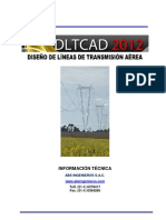 CARACTERISTICAS_TECNICAS_DLTCAD2012.pdf