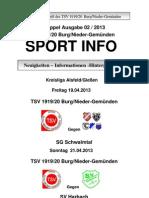 TSV_Sportinfo_2013-02schwalmharbdoppel