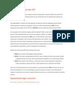 CentOS 6.3 - Configuración Servidor NFS