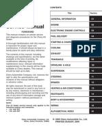 M11 SM print ready file.pdf