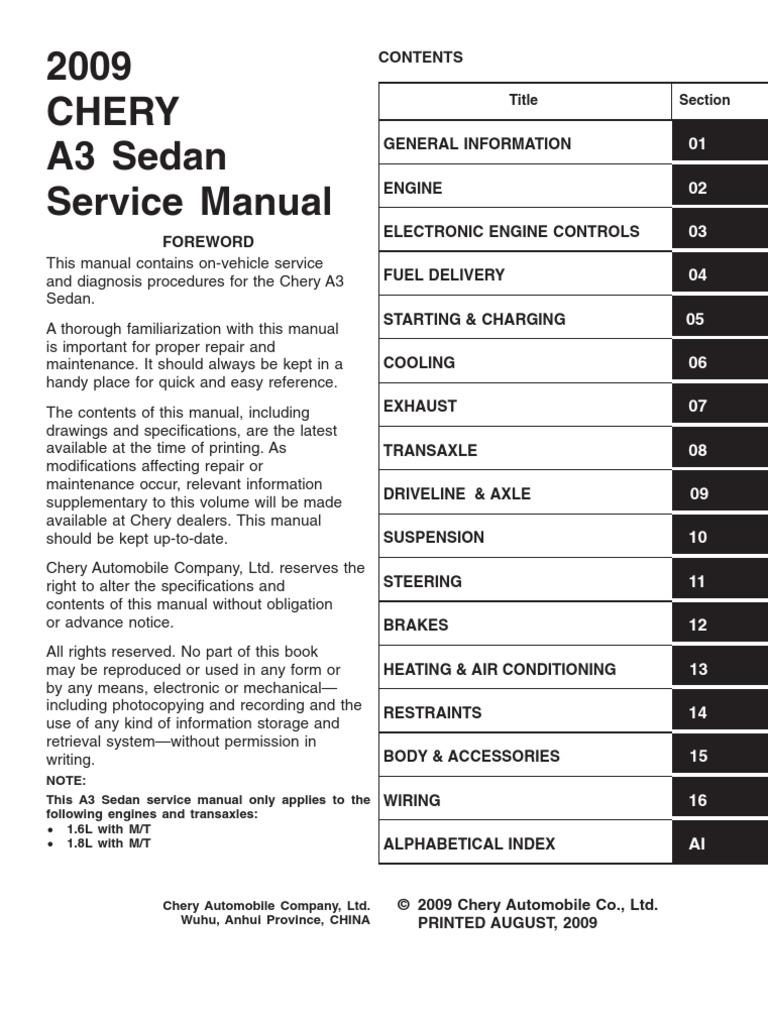 Toyota Sienna Service Manual: Short in Front Pretensioner Squib LH Circuit
