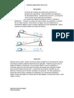 Informe Laboratorio Virtual n 2