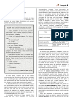 Português-prevestibular-2011