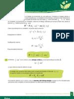 cinetica y pot.pdf