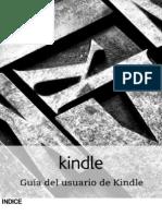 manual lector libros.pdf