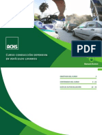 Manual Conduccion 2012