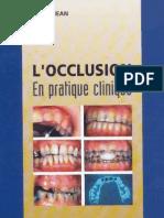 Abjean Locclusion En_pratique Clinique 2002